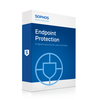 Sophos-Endpoint-Protection