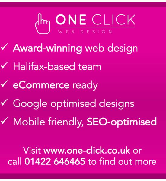 Web Design, eCommerce & SEO Optimisation