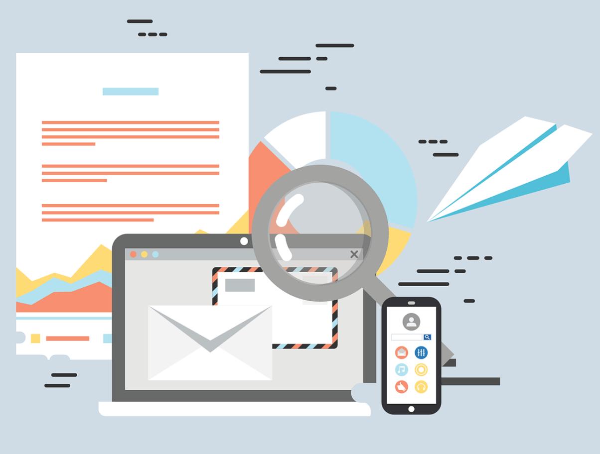 Office 365 Cloud e-mail