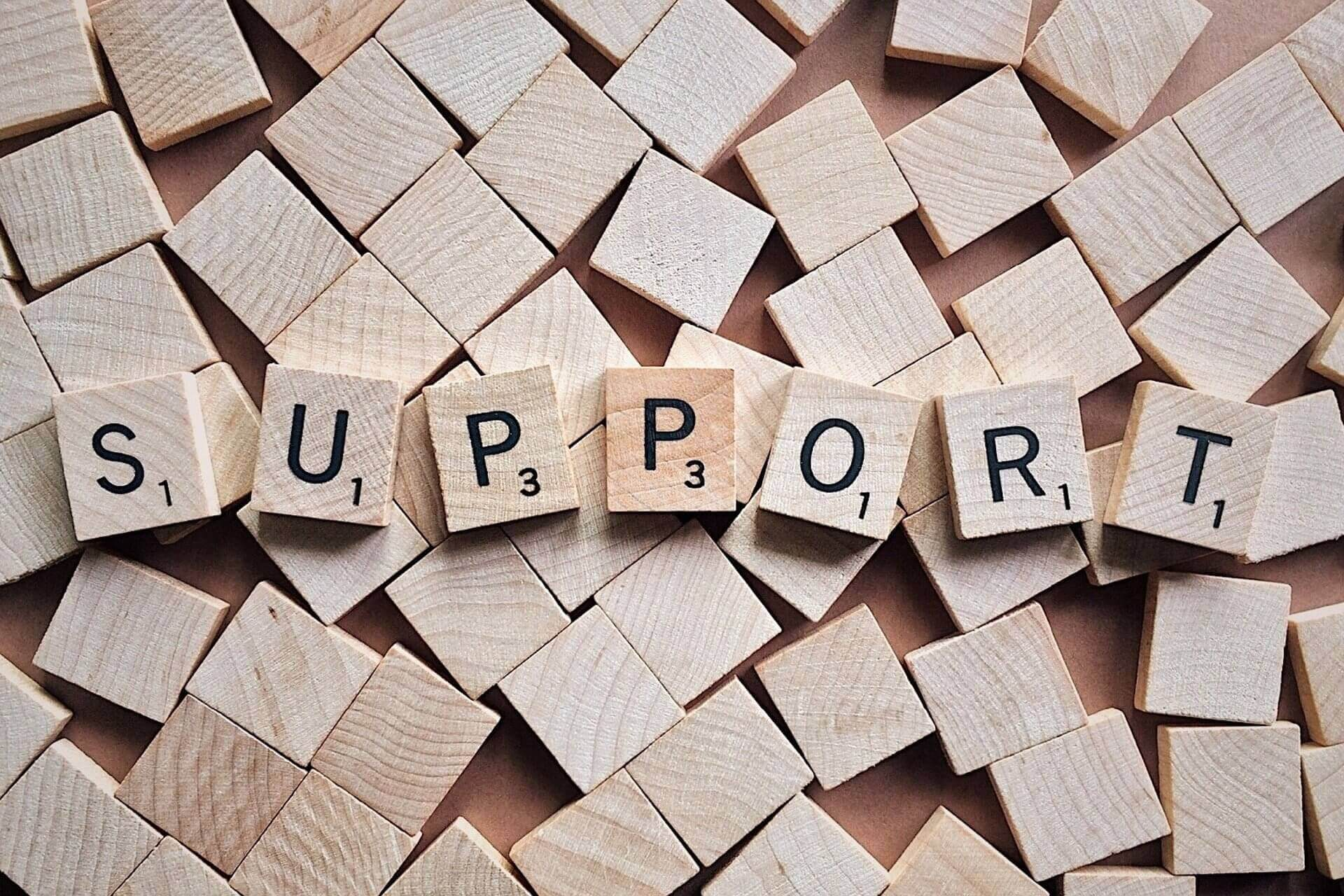 Why it's vital you have an IT support company in West Yorkshire that can support you remotely and visit your premises quickly to deal with any IT emergencies-2